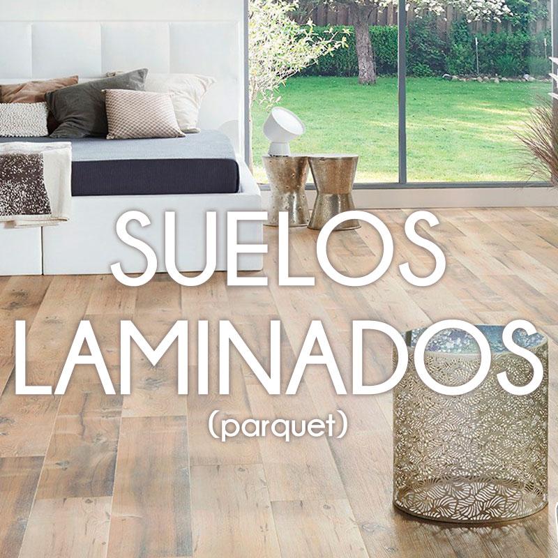 SUELOS LAMINADOS, PARQUET, ALMACEN ESPECIALIZADO DE GRANOLLERS